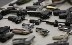 El desarme en Venezuela se realizará de manera voluntaria