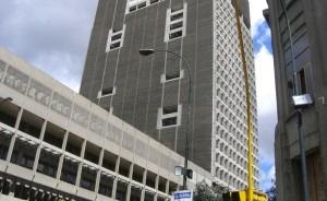 La economía venezolana creció un 5,6 % en 2012, dice BCV