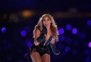 Beyoncé regresa a New Orleáns para Festival Essence