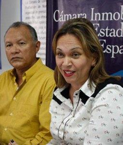 Cámara Inmobiliaria pide conciencia para ajustar precios en Nueva Esparta
