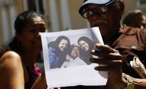 Cronología de los problemas de salud de Chávez