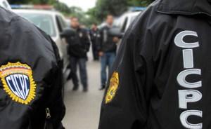 Abatidos cinco secuestradores durante rescate de niño de 13 años en Maracaibo