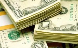 Cadivi liberará divisas para las pequeñas y medianas empresas