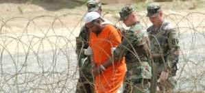 Abogados de cinco presos podrán visitar Guantánamo por primera vez
