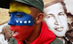 El Nuevo Herald: Asesores del oficialismo recomendaron acentuar la polarización