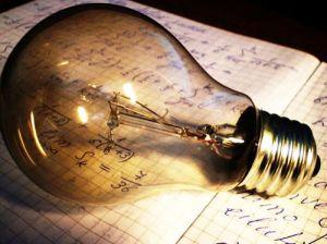 Cómo ideas aparentemente irrelevantes tienen como resultado innovaciones revolucionarias