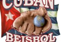 Selección Cubana lista para el Clásico Mundial de Béisbol