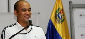 Venezuela solicitará ser la sede del mundial de baloncesto 2019