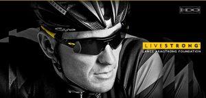 Livestrong sobrevivirá al declive de Lance Armstrong
