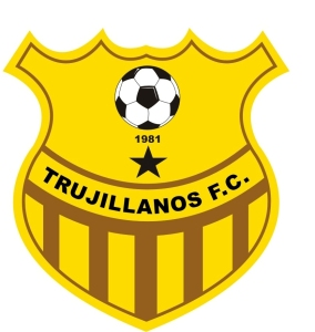 Resultados de la cuarta jornada del Torneo Clausura