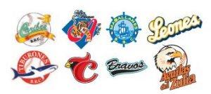 Devaluación impactará a la Liga Venezolana de Béisbol Profesional