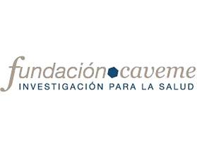 VI edición del Premio Fundación~Caveme inicia proceso de recepción de trabajos