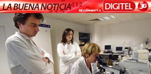 Científicos descubren uso de mejillones para cirugía y contra el cáncer