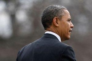Obama advierte contra recortes presupuestarios al nominar nuevos secretarios