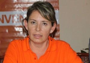 Voluntad Popular Bolívar se solidariza con protesta indígena de Urimán