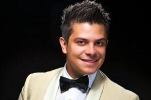 """Oscarcito nos muestra su """"Reggaetón Con Gusto"""""""