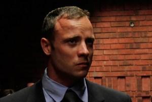 La televisión podrá filmar parcialmente el juicio de Pistorius