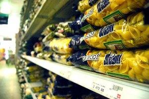 Avepastas pide revisar urgentemente el precio del producto