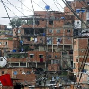 Balacera en el sector San Félix de Petare deja varias personas muertas