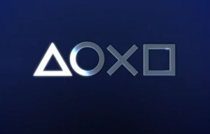 Se filtraron datos sobre la Play Station 4