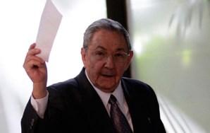 Cuba asegura que sus médicos seguirán en Venezuela
