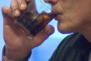 Consumo de bebidas light es asociado con riesgo de diabetes tipo 2