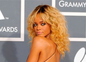 Escotes y traseros prohibidos en los Grammy
