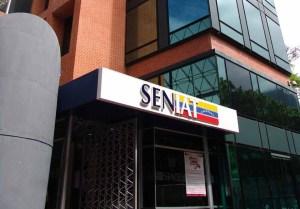 Seniat ha recaudado Bs 5,4 millardos en Impuesto Sobre la Renta