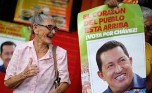 El Nuevo Herald: Chávez vuelve obligado por crisis de legitimidad en Venezuela