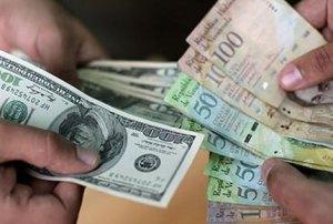 Empresarios aún esperan sistema para obtener divisas tras eliminación del Sitme