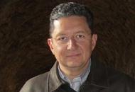 Enrique Campos Suárez: Venezuela es sólo el inicio