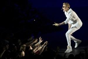 Justin Bieber actuará en Lisboa, pero cancela su segundo concierto portugués