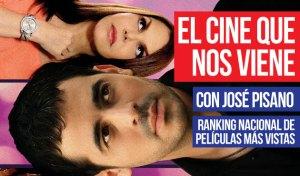 Estas son las películas venezolanas más esperadas en 2013 (VIDEOS)
