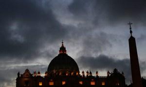 Cónclave para elección del nuevo Papa comenzará el martes 12 de marzo
