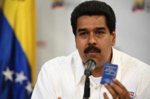 EEUU no descarta acción recíproca tras expulsión de sus agregados en Caracas