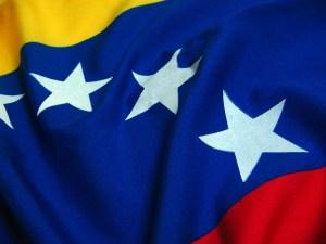 Venezuela lanzó juego sin hits ni carreras en Mundial de Softball