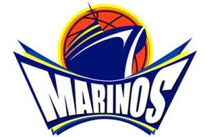 Marinos venció con autoridad a Trotamundos en La Caldera del Diablo
