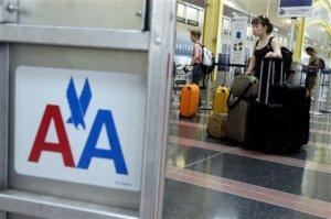 American Airlines promete operar normalmente este miércoles