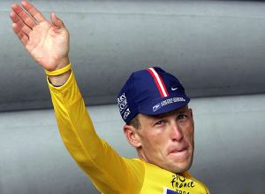 Lance Armstrong enfrenta 2 nuevas demandas