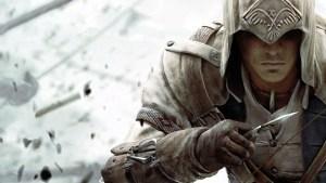 """""""Assassin's Creed"""" seguirá saliendo hasta que usuarios se cansen"""