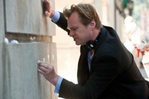 """Christopher Nolan regresa a la ciencia ficción con """"Interstellar"""""""