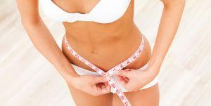 La dieta para adelgazar que lleva casi 50 años sumando adeptos