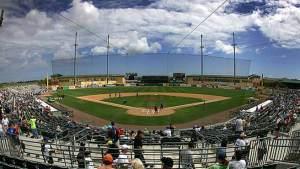 Major League Baseball no permitió minuto de silencio en juego de Venezuela
