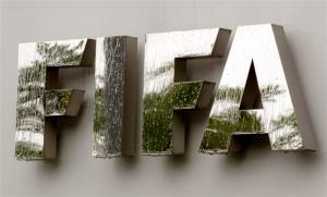 Fifa insiste en que el Mundial 2022 se puede jugar en invierno