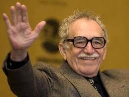 Gabriel García Márquez: El destino de los embalsamados
