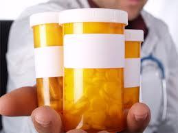 Gestión de medicamentos: Una herramienta para fortalecer el servicio hospitalario