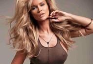 De lujo: El cuerpazo de Joanna en Maxim (FOTOS)