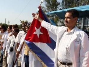 Cuba pagará por primera vez las guardias nocturnas a los médicos