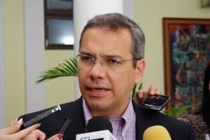 Diputado Rodríguez pide no reincidir en el horror de la abstención
