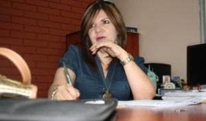 Más de 2 mil bachilleres se preinscribieron en la UDO-Anzoátegui para la prueba interna